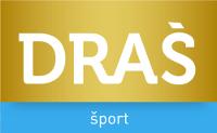 03 dras-sport
