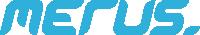 06 merus_logo