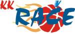 LogoKKRace