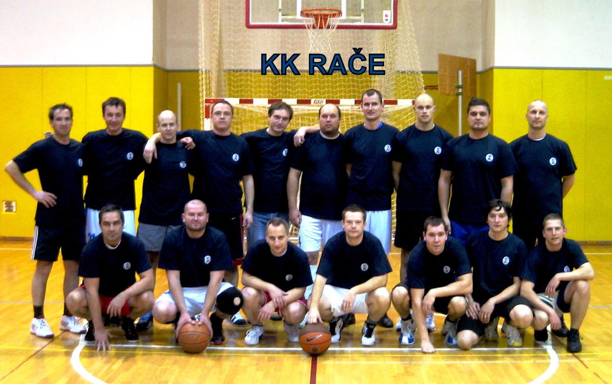 KKRace1011