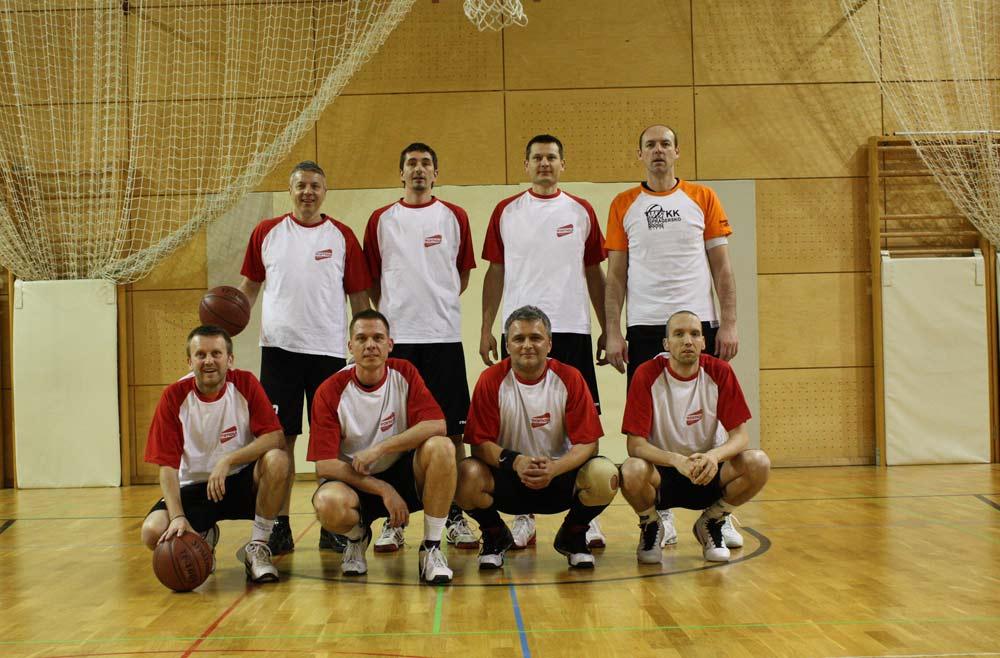 prg_2011_finale