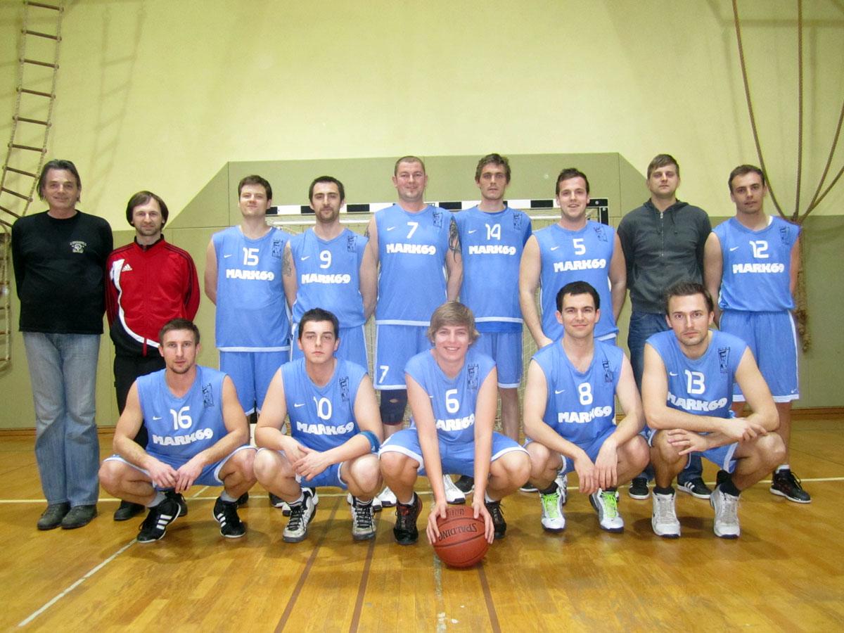 kmo-dornava-2012