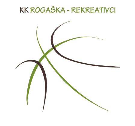 KK-ROGASKA-REKREATIVCI-logo