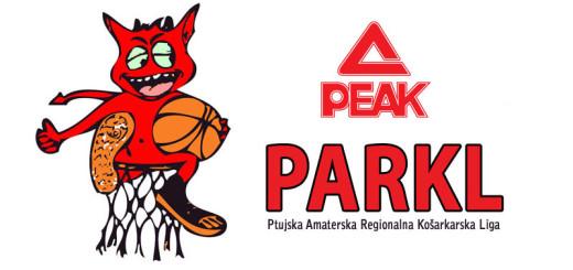 liga-parkl-peak-noimage-f1