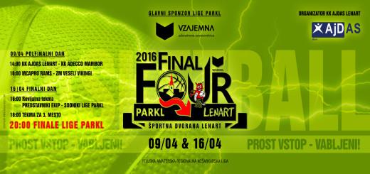 FB-Banner-Final-Four-2016-Final