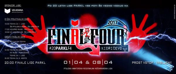 FB-Banner-Final-Four-2017-popravek