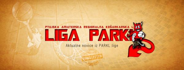 FB-Cover-PARKL-newsletter-2