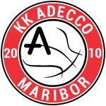 KK Adecco