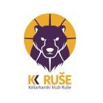 KK Ruše - Logo