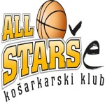 KK Starše_logo