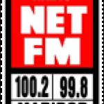 NET-FM-logo