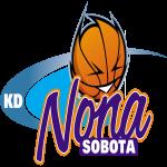 Nona_logo