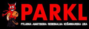 PARKL-LOGO-CELOTEN-transparent-2-e1449839385812