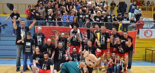 Prvaki_2015-16-Adecco