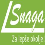 Snaga_logo