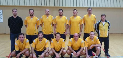 TE-SD-Cirkovce-201415