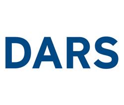 dars-benner