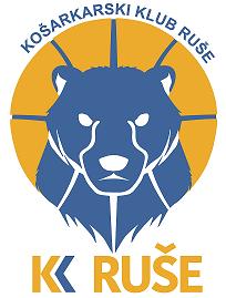 logo KK Ruše