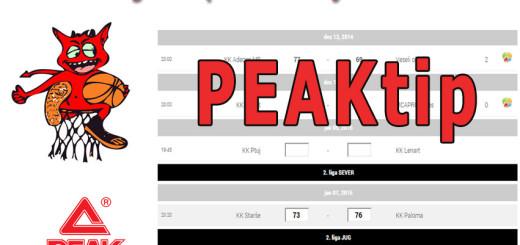 peaktip-fpic