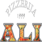 pizzerija-ali-logo2-150