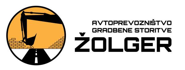 zolger_logo_LOGO ORIGINAL 1
